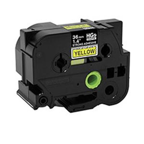 Brother HGe-S661 5PK