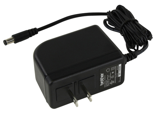 Brother AD-E001 power adapter