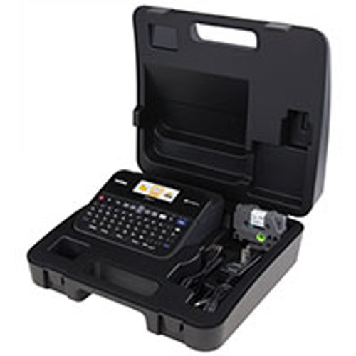 protective carrying case ccd600