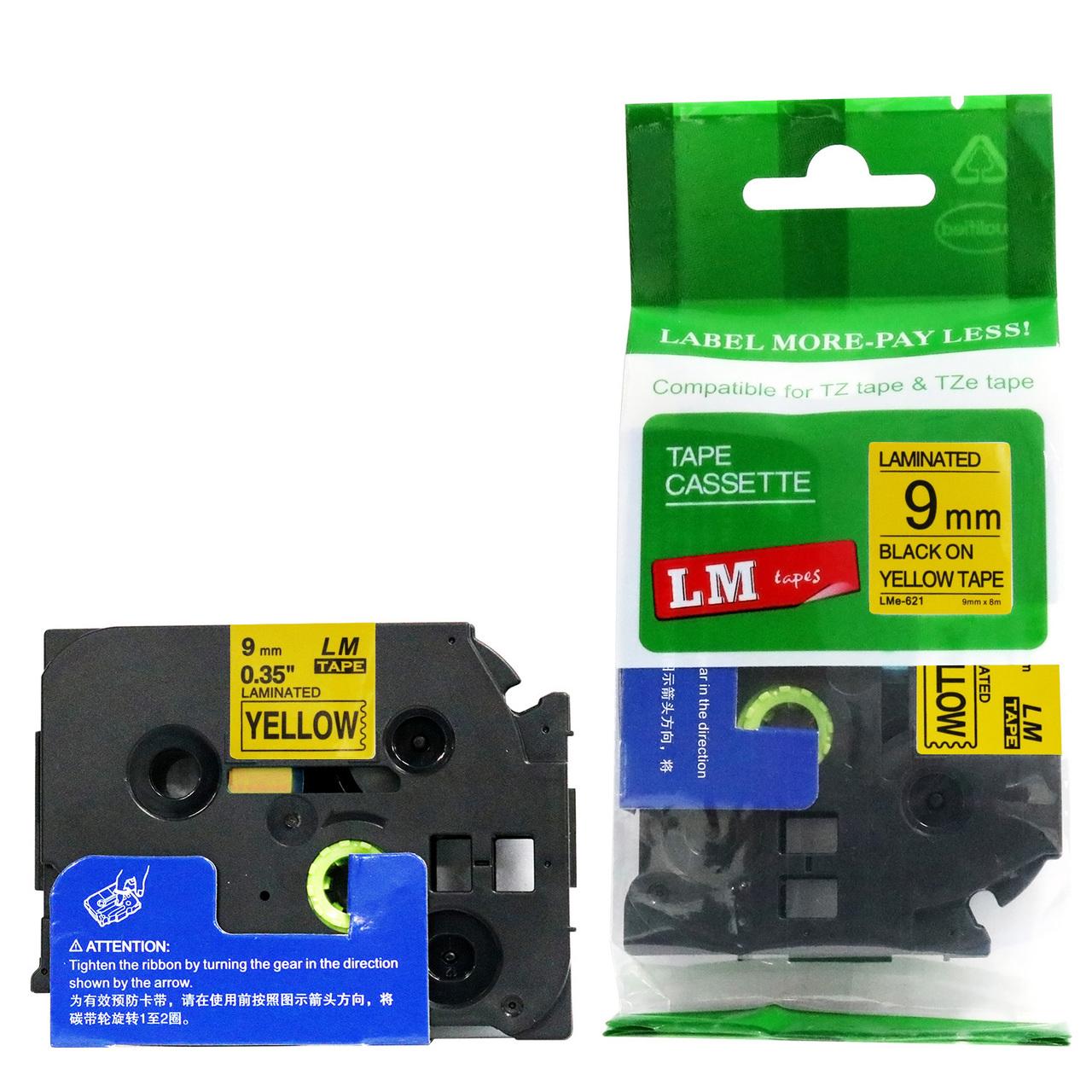 Details about  /9mm YELLOW Vinyl Sealing Tape Butchers Neck Sealer Tape Fruit Veg Food Sweets