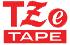 TZe Tape