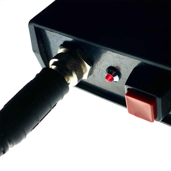 Photonic Stimulator Replacement Power Cord
