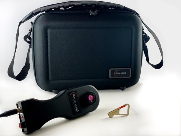 Photonic Stimulator Case