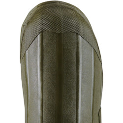 Lacrosse Big Chief Hip Boot