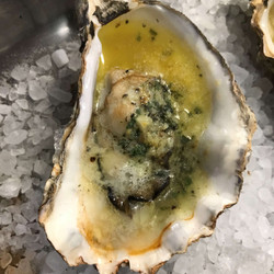 Taylor's Baked Oyster Kit