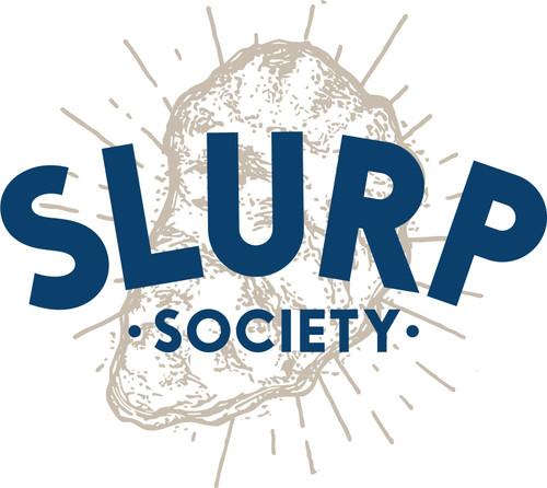 Slurp Society