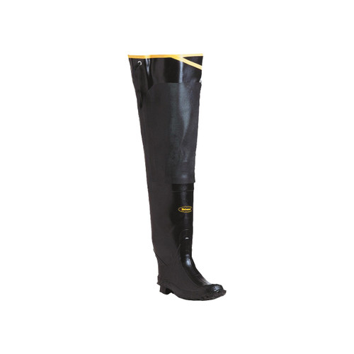 Lacrosse Premium Hip Boot