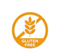 gluten-free.jpg