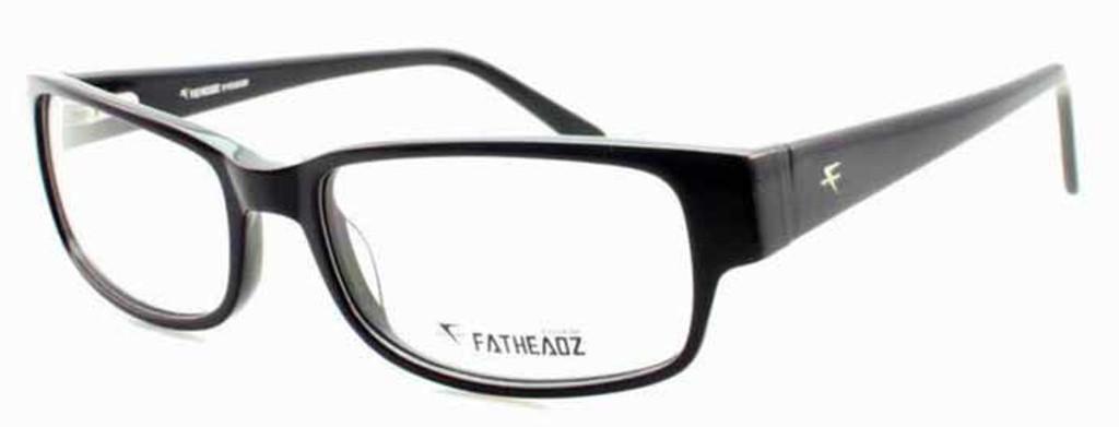 Jaxsonian Glasses for Rx, Prescription, Reading or Sunglasses