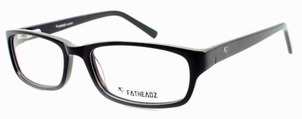 Wallstreet Extra Large Men's Glasses Frame
