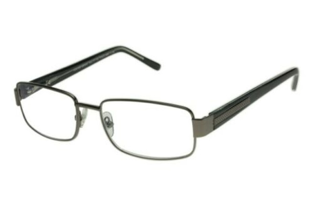 Foster Grant Wes Multifocus Reading Glasses