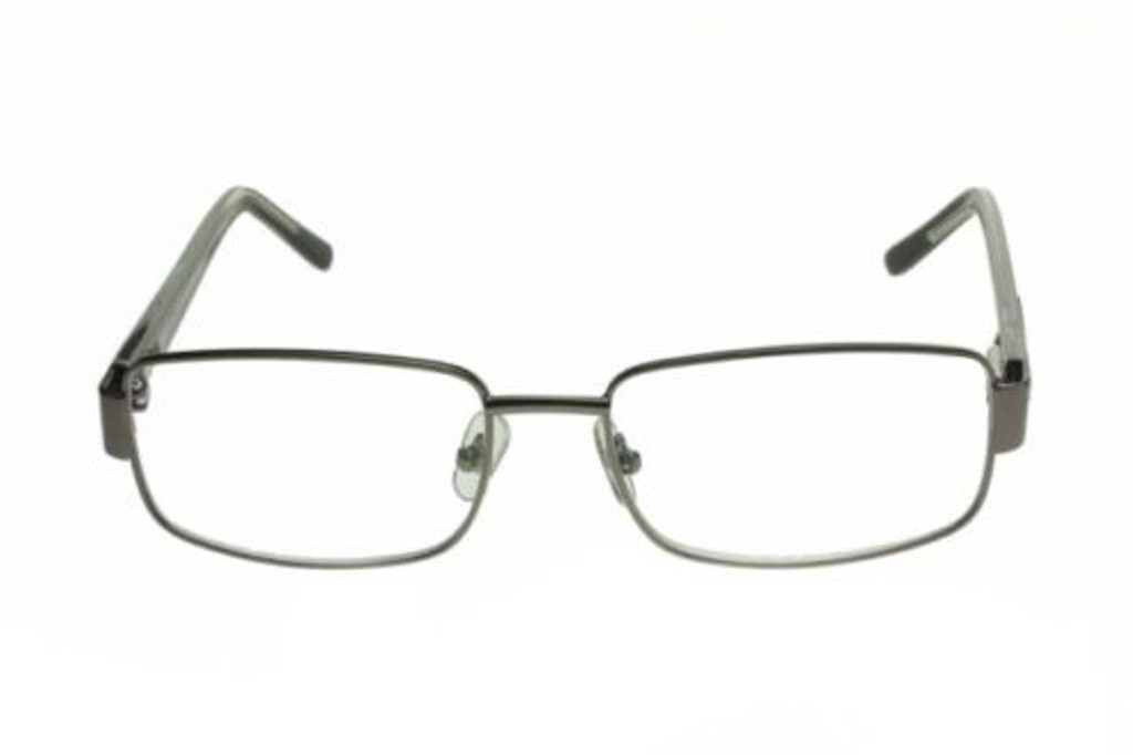 Private Eyes Wes Multifocal Reading Glasses
