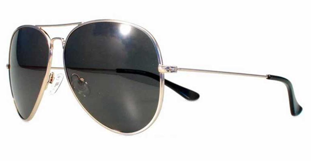 Extra Large Prescriptionable Sunglasses for Men by Fatheadz
