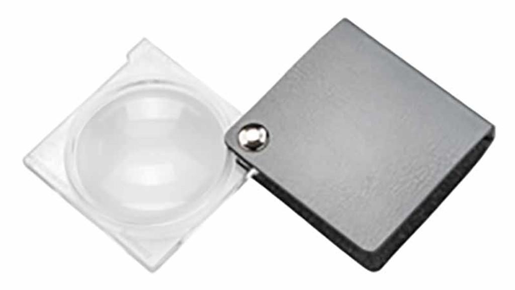 3.5x Portable Magnifier