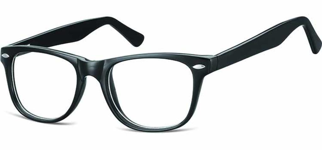 Best Progressive Reading Glasses for Distance Vision Transitions Lenses