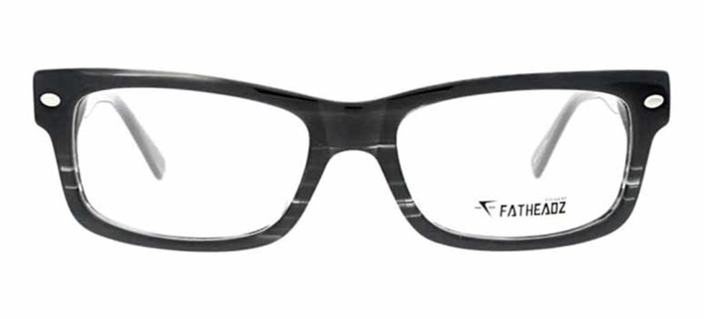 Foley Extra Wide Rx Frame