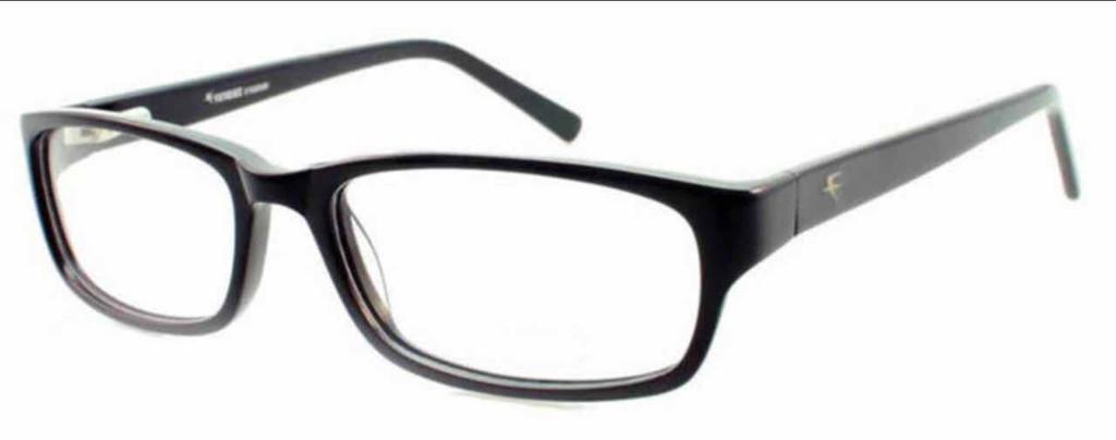 Fatheadz Reading Glasses Wallstreet for Men
