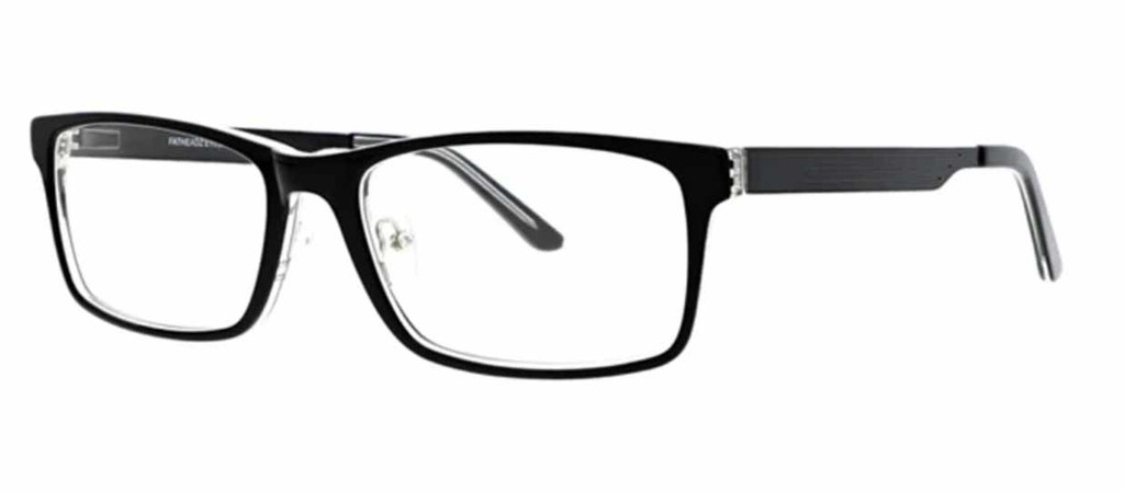 Fatheadz Reading Glasses for Men Rod