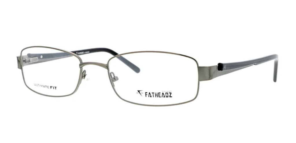 Fatheadz Extra Large Reading Glasses