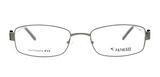 XL Reading Glasses Men Fatheadz