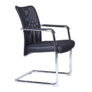Mesh Visitor Chair Model 3016