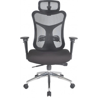 Avatar Mesh Executive Chair