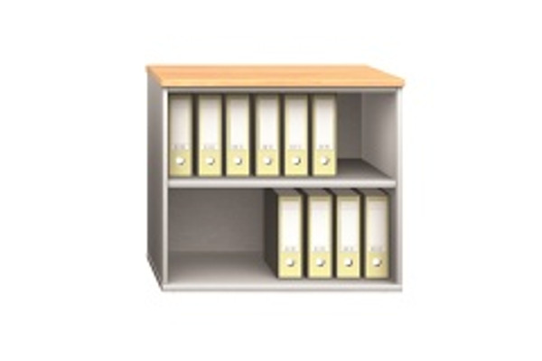 Various Bookcases from