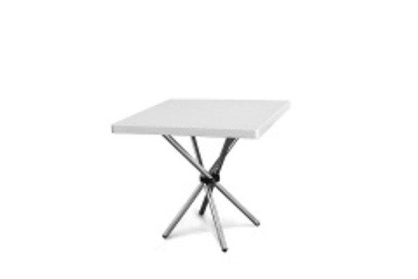 Cafe Table from