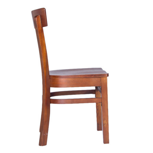 Britannia Chair Wooden from
