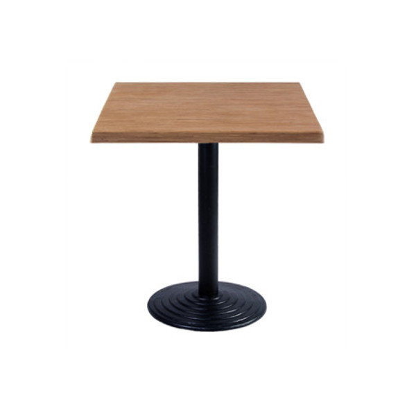 Restuarant Table from