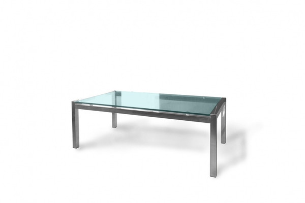 Coffee Tables from