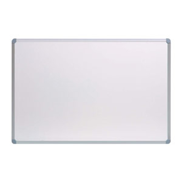 Commercial Whiteboards from