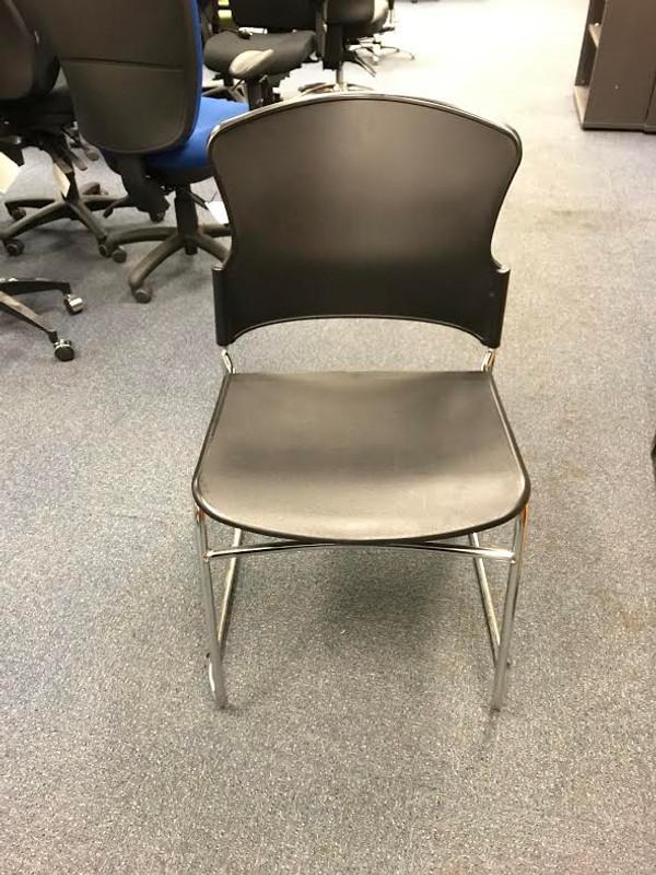 Adams Chair