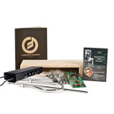 """Moog EW-KIT-0011 Etherwave Theremin with Amp"