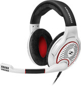"""Sennheiser G4ME ONE PC Gaming Headset"