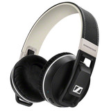 """Sennheiser Urbanite XL Wireless-black Sennheiser Urbanite XL Wireless"