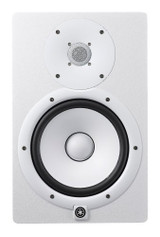 """Yamaha HS8 W 8-Inch Powered Studio Monitor"