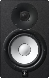 """Yamaha HS7 100-Watt Series Monitor"