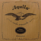 Aquila Tenor Low G Set Ukulele Strings