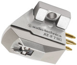 Audio Technica AT-F7 Phonograph Cartridge