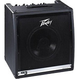 "Peavey 00573180 KB3 60 Watt 1x12"" Keyboard Amplifier"