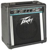 Peavey 00476100 Solo Portable Battery Operated Sound System