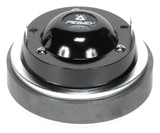 Peavey 00442510 14XT High Frequency Compression Driver