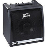 Peavey 00573140 KB 2 50W Keyboard Amplifier