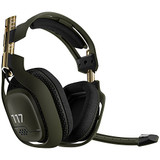 Astro Gaming HALO A50 Wireless High Performance Headset with Req Pack DLC for Xbox One