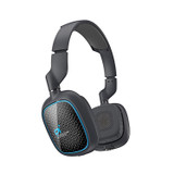 ASTRO Gaming A38 Wireless Headset in Gray
