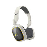 ASTRO Gaming A38 Wireless Headset in White