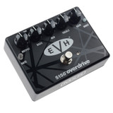 MXR EVH5150 5150 Overdrive Analog Delay
