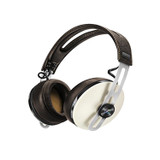 Senheiser M2 Aew-ivory Sennheiser M2 AEw Ivory Momentum 2.0 Wireless Over-ear Headphones