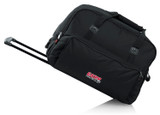 Gator Cases GPA-712SM Rolling Speaker Bag